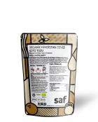 SAF Organik Hindistan Cevizi Sütü Tozu
