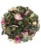 MELEZ TEA Melez Beauty Tea