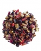 MELEZ TEA Melez Boost Tea