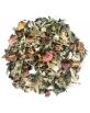 MELEZ TEA Melez Happy Tea
