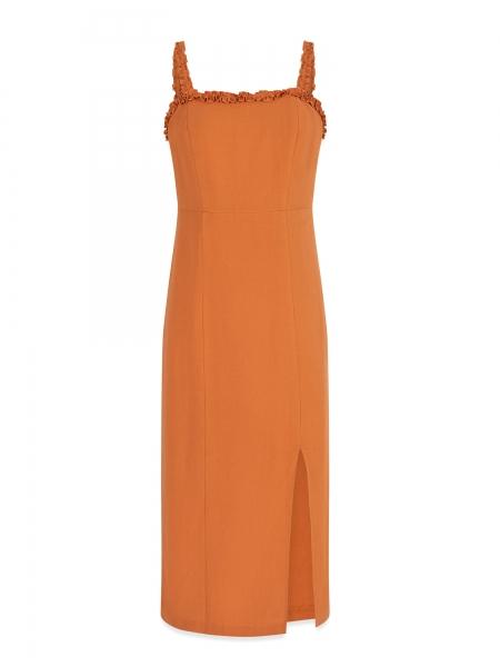 HIP+HAPPEN  Puglia Elbise