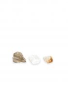THE SIM CO. Çalışma Alanı Kristalleri