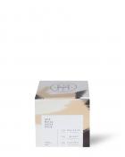 MELEZ TEA Melez Get Well Soon Tea - Poşetli Kutu