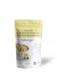 NATURIGA Organik Bezelye Proteini Tozu 100 Gram