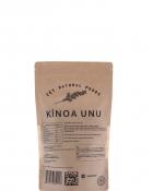 CEY NATURAL FOODS Kinoa Unu 500 Gram
