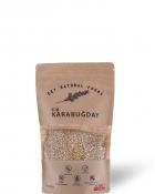 CEY NATURAL FOODS Karabuğday 500 Gram