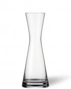 SCHOTT-ZWIESEL Beyaz Şarap Karafı