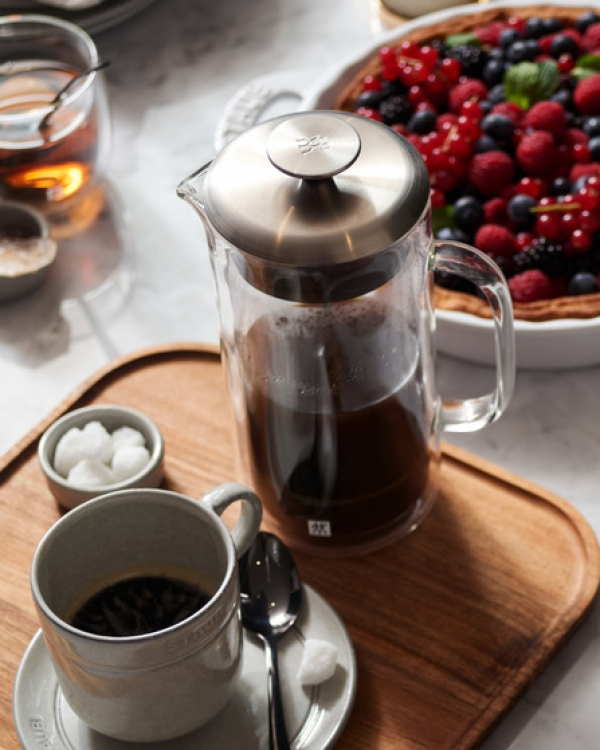 ZWILLING Sorrento Plus French Press