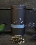 CHADO Kavunlu Beyaz Çay