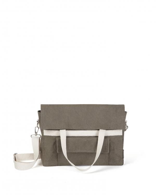EPIDOTTE Carry Bag - Taiga