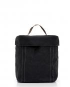 EPIDOTTE Hat Box - Black