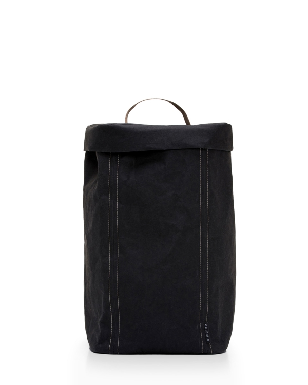 EPIDOTTE Hat Box - Black