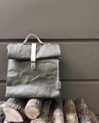 EPIDOTTE Lunch Bag - Taiga