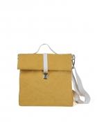 EPIDOTTE Lunch Bag - Mustard