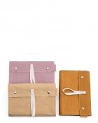 EPIDOTTE Kit Bag - Saffron