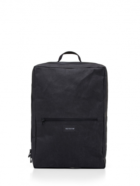 EPIDOTTE  Case Backpack - Black