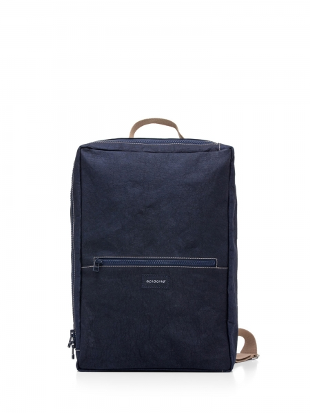 EPIDOTTE  Case Backpack - Night Sky