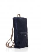 EPIDOTTE Case Backpack - Night Sky