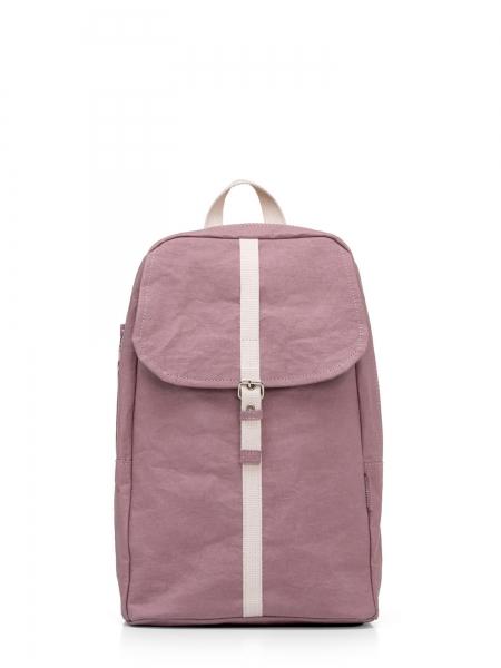 EPIDOTTE  Packback - Amberrose