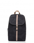 EPIDOTTE Packback - Black