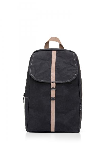 EPIDOTTE  Packback - Black