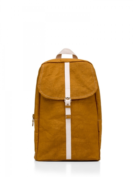 EPIDOTTE  Packback - Saffron