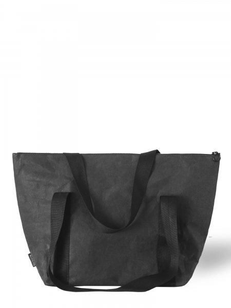 EPIDOTTE  Baggy Bag - Black