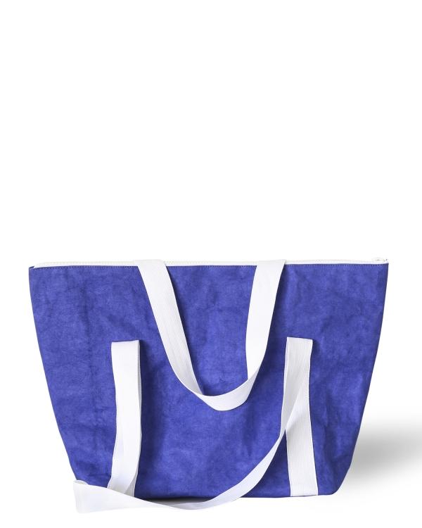 EPIDOTTE Baggy Bag - Lilac