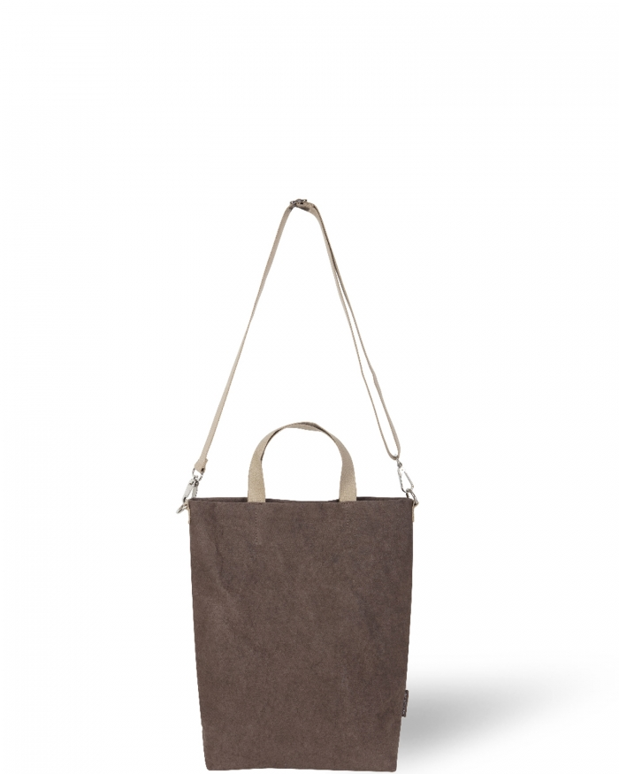 EPIDOTTE Basic Bag - Brown