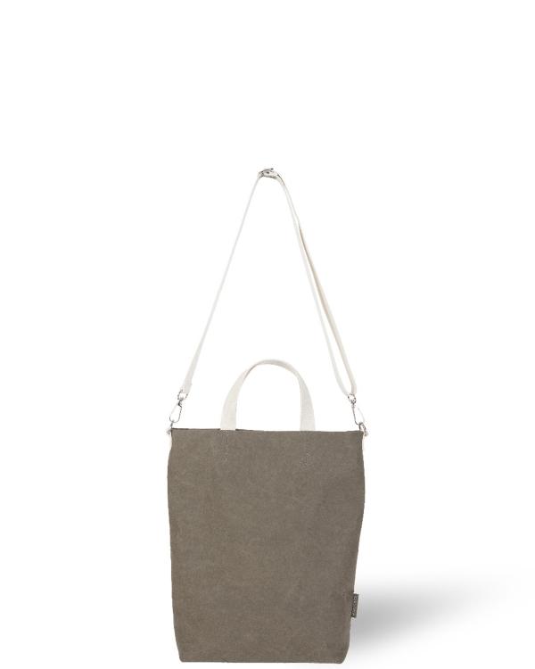 EPIDOTTE Basic Bag - Taiga