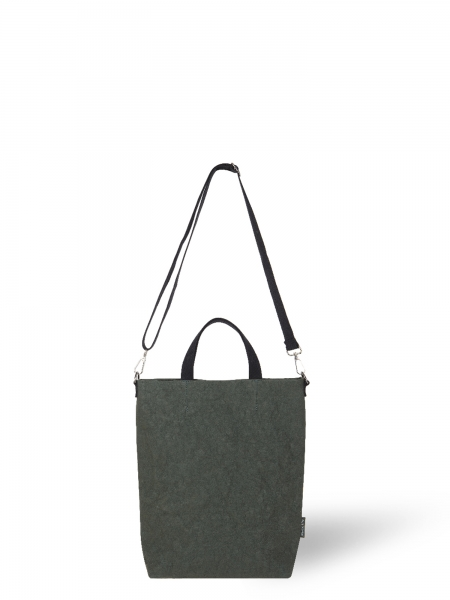 EPIDOTTE  Basic Bag - Mountain View