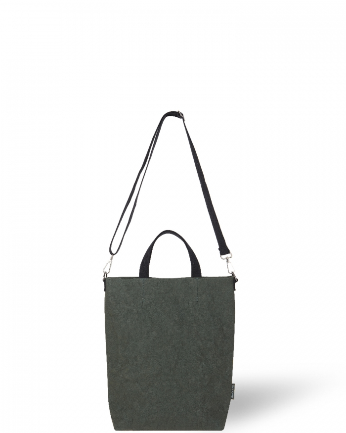 EPIDOTTE Basic Bag - Mountain View