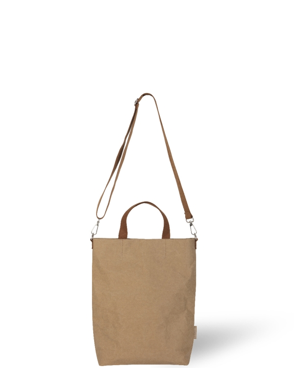 EPIDOTTE Basic Bag - Sahara