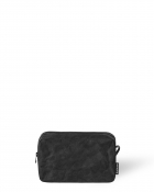 EPIDOTTE Beauty Case - Black