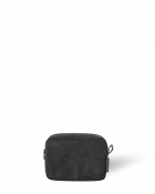 EPIDOTTE Beauty Case - Black