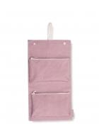 EPIDOTTE Kit Bag - Amberrose