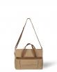 EPIDOTTE Carry Bag - Sahara