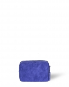 EPIDOTTE Beauty Case - Lilac