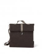 EPIDOTTE Lunch Bag - Brown