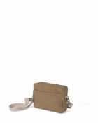 EPIDOTTE It Bag - Sahara