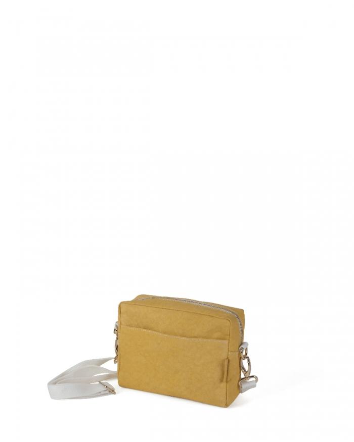 EPIDOTTE It Bag - Mustard