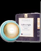 FOREO UFO™ Call It a Night 7'li Maske