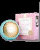 FOREO UFO™ Glow Addict 6'lı Maske