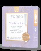 FOREO UFO™ Youth Junkie 6'lı Maske