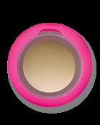 FOREO UFO™ Akıllı Maske Terapi Cihazı