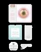FOREO UFO™ Akıllı Maske Terapi Cihazı - Pearl Pink