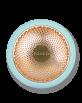 FOREO UFO™ Akıllı Maske Terapi Cihazı - Mint