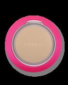 FOREO UFO Mini™ Akıllı Maske Terapi Cihazı - Fuchsia