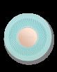 FOREO UFO Mini™ Akıllı Maske Terapi Cihazı - Mint