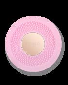 FOREO UFO Mini™ Akıllı Maske Terapi Cihazı - Pearl Pink